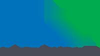 AHRI-Logo_header