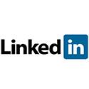 Linkedin-Logo-Page